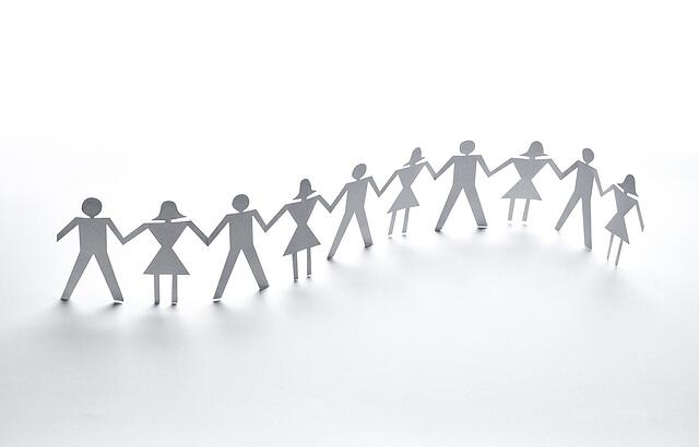 close up of  paper people on white background.jpeg