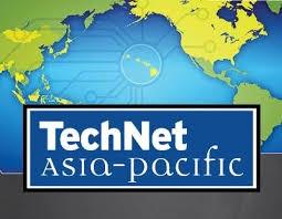 asia-pacific.jpg