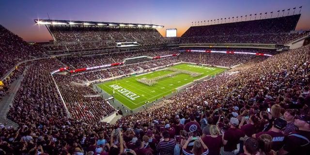 TAMU-Stadium-Inside-Bowl.jpg